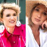 Carmen Negoiță împlinește azi 40 de ani. Ce îi face medicul Iancu Morad pentru a arăta mai sexy ca la 20!