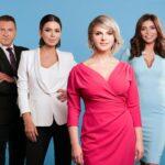 Stirile Kanal D, lider absolut de audienta. Programul TV a inregistrat o cota de piata de peste 21% pe targetul Comercial