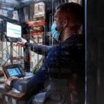 Macromex investește 15 milioane de euro într-un nou centru de distribuție ultra-tehnologizat. Corso Distribution Center se va întinde pe 10.000 mp.