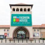 FASHION HOUSE Outlet Centre Militari adaugă două noi branduri celebre: United Colors of Benetton și Liu Jo