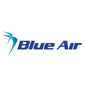 Blue Air lanseaza Orarul de Vară 2021 si zboruri cu preturi incepand de la 9,99 euro