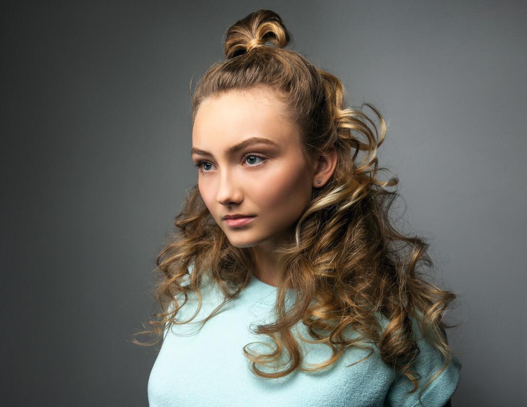 Sfaturi de îngrijire pentru un păr frumos și sănătos