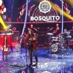 """Radu Almăşan – Bosquito, apariţie rară la tv, la Te cunosc de undeva!  """"Când a apărut am avut un şoc!"""""""