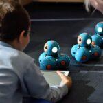 MindHub România: Copiii de azi vor fi creatorii joburilor de mâine. Devine esențial să-i învățăm să deprindă competențe digitale de la cele mai fragede vârste