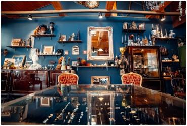 S-a deschis Corner for You, magazinul tău de lux din Dorobanți