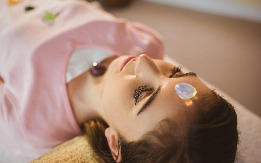 Detoxul de primăvară -5 terapii holistice cu rezultate imediate