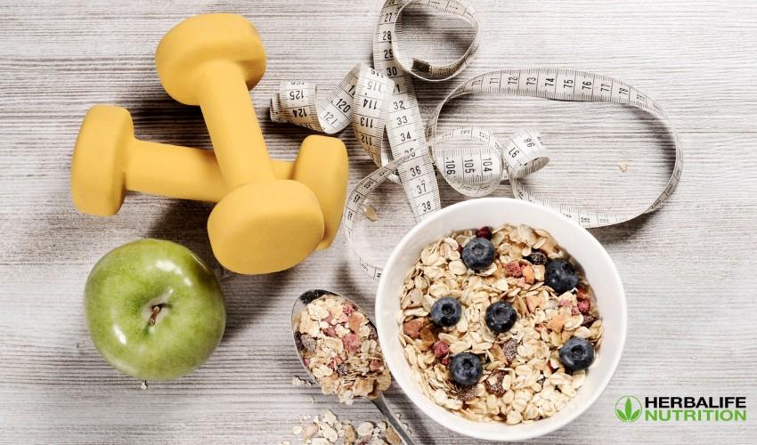 Educația nutrițională este esențială în combaterea obezității