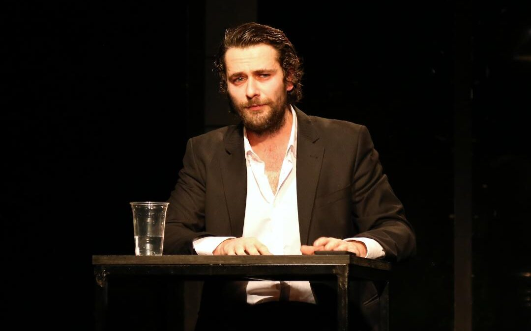 Teatrul Nottara- un Premiu Special și o nominalizare, la cea de-a XXIX-a ediție a Galei Premiilor UNITER
