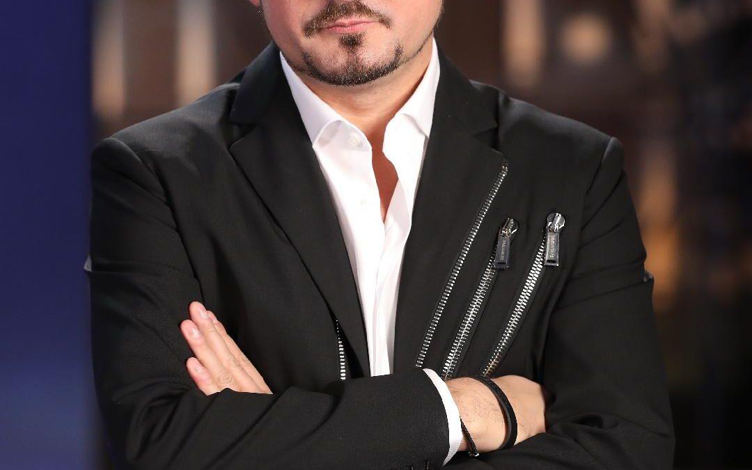 Cristian Onețiu, primul antreprenor român care lansează un program educativ  despre includerea Crypto și Blockchain în antreprenoriat: cryptoprenor.ro