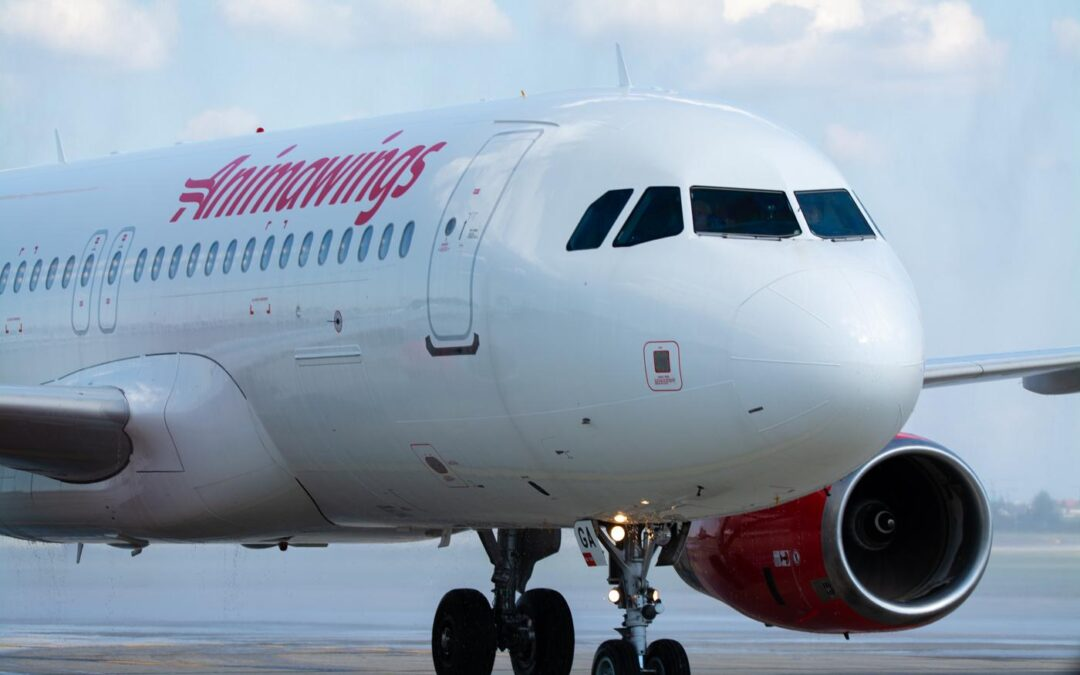 Bilete de avion cu doar 2 euro către cele mai iubite destinaţii de vacanţă ale românilor