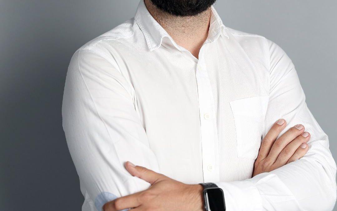 PRO TV numește noul Head of Marketing. Bogdan Țurcanu se alătură echipei PRO TV