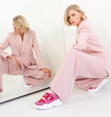 IT shoes – 4 combinații perfecte geantă + pantofi