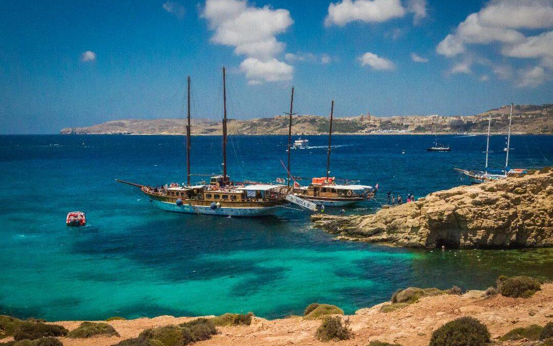 Malta- Un melanj de cultură, o zonă turistică pe care trebuie să o cunoști măcar o dată în viață
