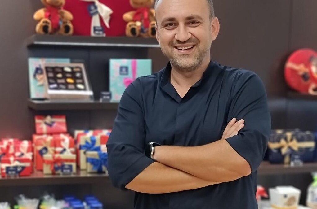 Alegeri mai rafinate ale românilor în pandemie: Vânzările de ciocolată Leonidas au crescut cu peste 20%