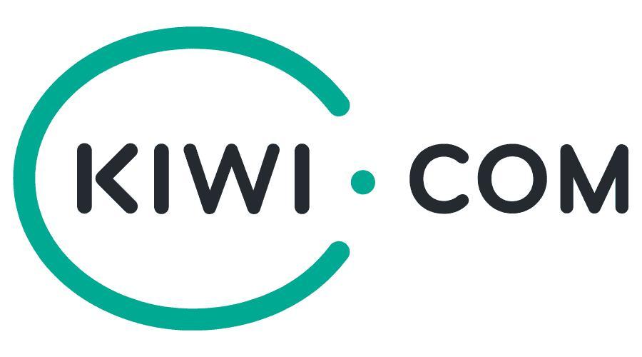Călătorește și câștigă. Comandă o cursă cu Uber și poți câștiga până la 100 de euro pentru zboruri pe Kiwi.com
